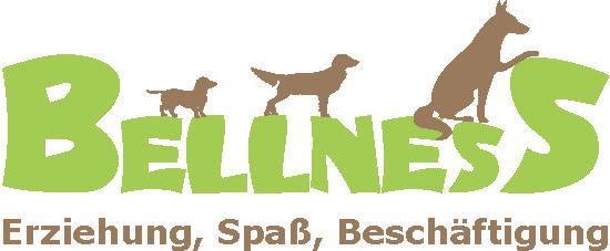 Gassi Service in Herne und Umgebung